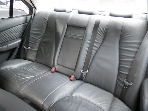 中古車 Benz S-Class S350 圖片
