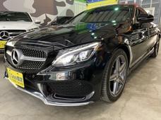BENZ C-Class C250 Coupe AMG 彩成國際#47467