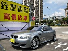 BMW 寶馬 M5