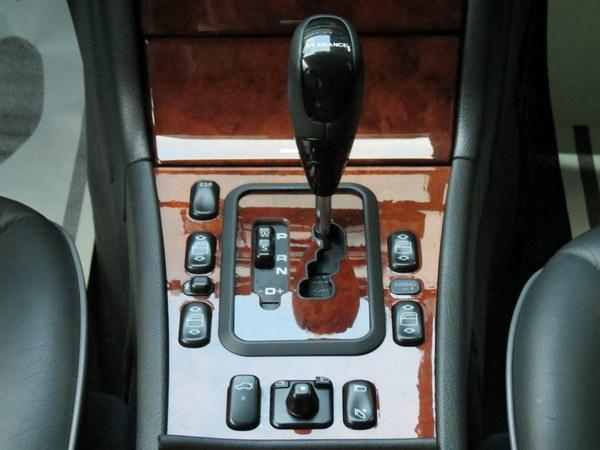 中古車 Benz E-Class E240 圖片