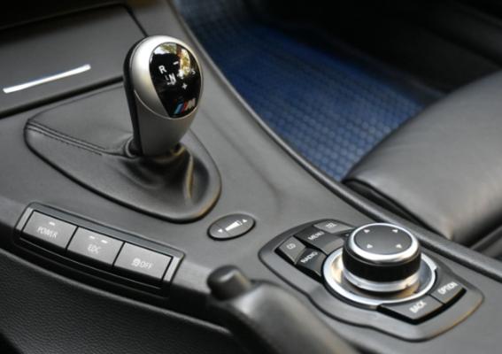 中古車 BMW M3 M3 Coupe 圖片
