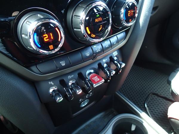 中古車 MINI Cooper S Countryman 2.0 圖片