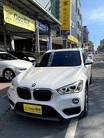 2017年BMW X1 運動誇界休旅車.100%原漆原版件 全景天窗