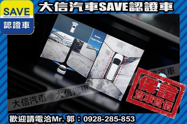 中古車 LUXGEN M7 2.2 圖片