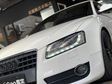 【宏運嚴選】【保證實價】AUDI A5 COUPE 精品B牌 完美車況