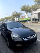 2008年式HONDA七代Accord小改款EX-S.頂級天窗/4安/定速