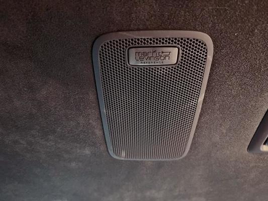 中古車 LEXUS LS Series LS500h 圖片