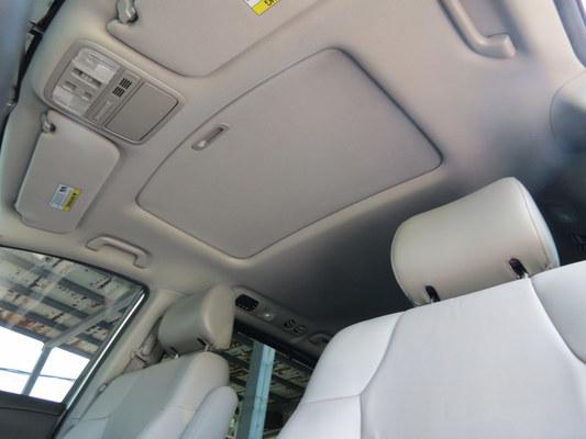 中古車 HONDA Odyssey 3.5 圖片