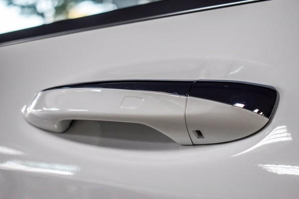 中古車 Benz C-Class C300 圖片