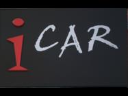 icar愛車選購中心