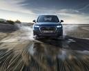 全新2020年式 Audi Q5 正式上市