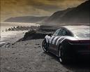 [試駕] 新章揭幕 Porsche Taycan 4S