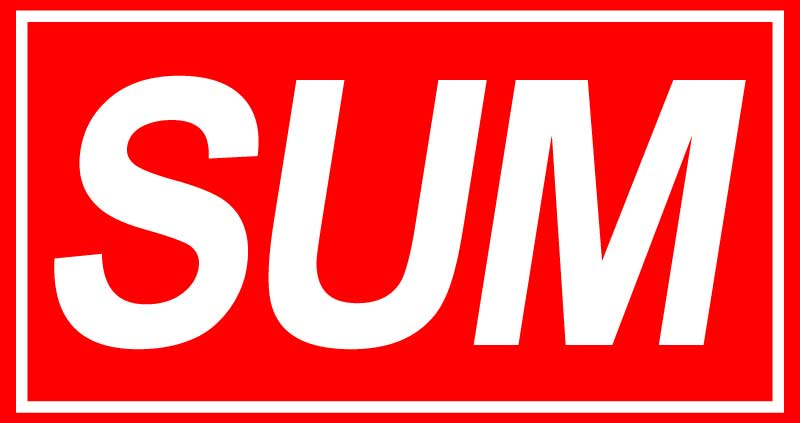 Sum聯盟