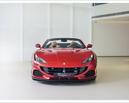 再創全新篇章 Ferrari Portofino M
